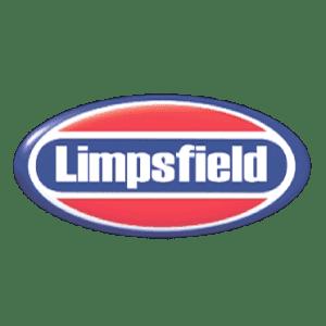 Limpsfield logo