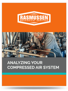 Printable Air compressor maintenance checklist available for download