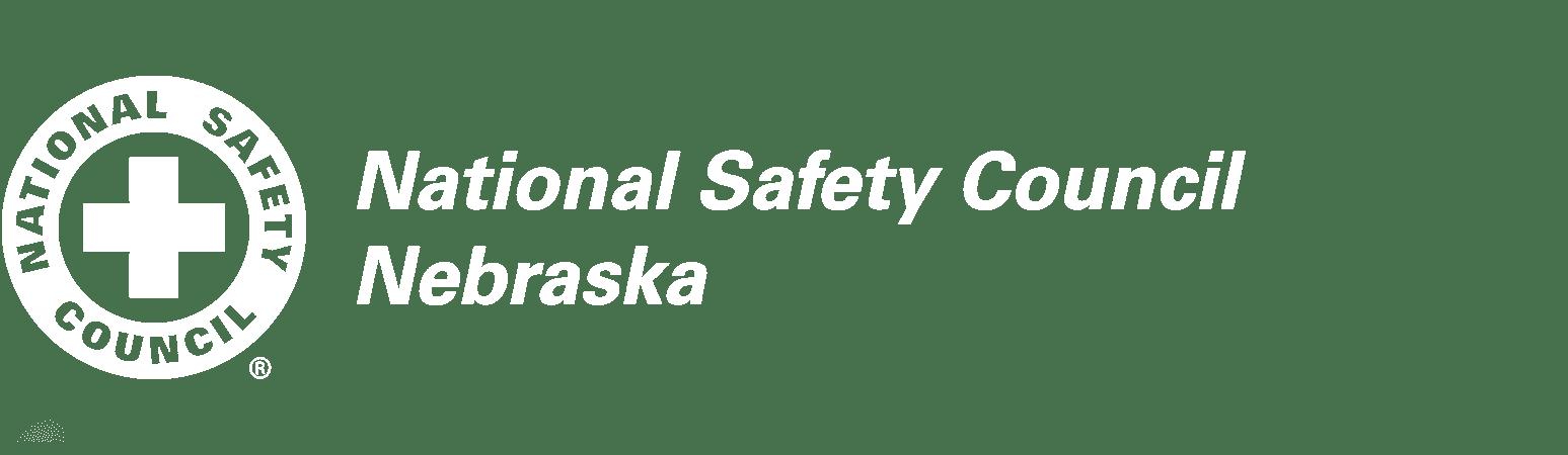 Safest Company Logo 2018