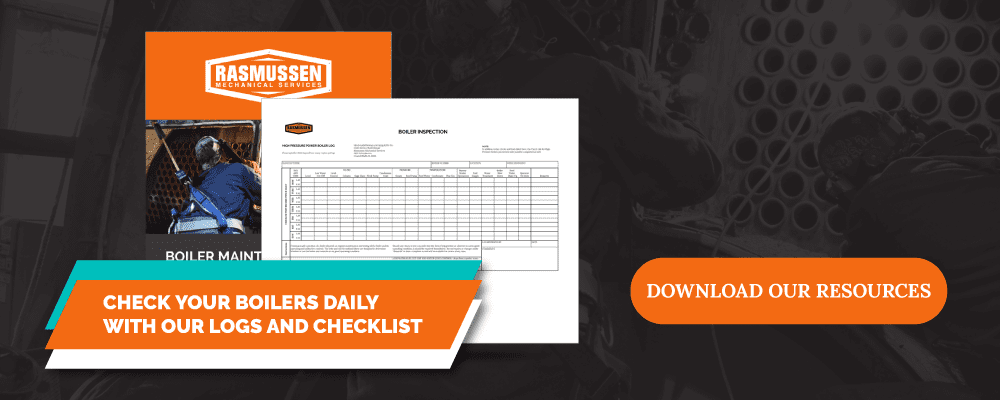 check your boilers daily logs and checklist download cta
