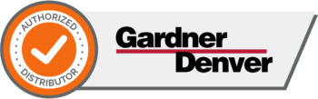 Authorized-Distributor-Gardner-Denver