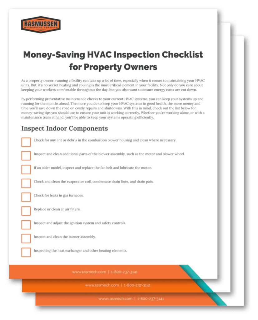 Hvac Drawing Checklist - Wiring Diagrams ROCK