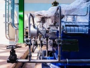 Chiller maintenance hacks for facilities | RasMech